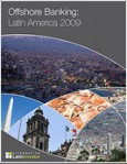 Offshore Banking_Latin America 2009