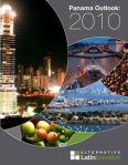 Alternative Latin Investor Panama Report